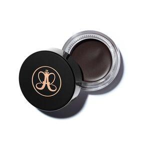 Brand New Anastasia Beverly Hills DIPBROW® Pomade